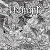 Hammr - Unholy Destruction (CD)