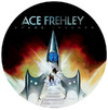 Ace Frehley - Space Invader (Vinyl)