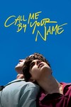 Call Me By Your Name (Region 1 DVD)