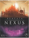 Beneath Nexus (Card Game)