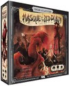 Masque of the Red Death (Board Game)