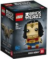 LEGO® BrickHeadz - Wonder Woman™