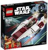 LEGO® Star Wars - A-Wing Starfighter™