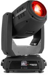 Chavet DJ Intimidator Hybrid 140SR Moving Head Light