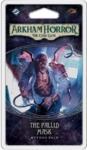 Arkham Horror: The Card Game - The Pallid Mask Mythos Pack (Card Game)