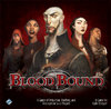 Blood Bound: Second Edition (Card Game)