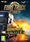 Euro Truck Simulator 2: Cargo Collection Bundle (PC)