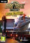 Euro Truck Simulator 2: Cargo Collection Add-On (PC)