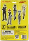 Assassination Classroom - Magnet Collection Set