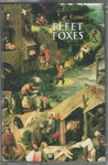 Fleet Foxes - Fleet Foxes (Cassette)