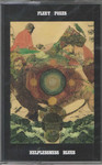 Fleet Foxes - Helplessness Blues (Cassette)