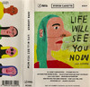 Jens Lekman - Life Will See You Now (Cassette)