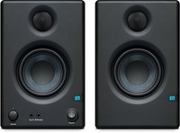 PreSonus Eris E3.5 Active Media Reference Monitors (Pair) - Cover