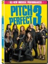 Pitch Perfect 3 (DVD)