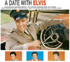 Elvis Presley - A Date With Elvis (Vinyl)