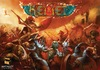 Kemet (Board Game)