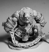 Bones - Fire Giant Jailor (Miniatures)