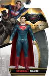 Batman V Superman - Superman Bendable Figure