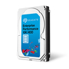 Seagate - 1.2TB Exos Performance 2.5 inch 10K.9  256mb Cache Internal Hard Drive