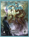 5E - 5e: Book of Lost Spells (Role Playing Game)