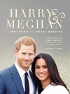 Harry & Meghan: An Invitation to the Royal Wedding - Angela Peel (Hardcover)