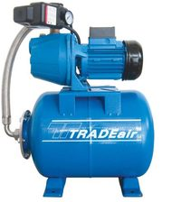 Trade Power - Water Pressure Booster System