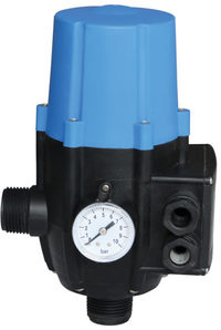 Trade Power - Automatic Pump Controller Switch