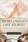 Becoming Michelangelo - Alan Pascuzzi (Hardcover)