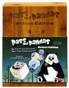 Pass the Pandas Deluxe Edition (Board Game)