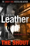 The Shout - Stephen Leather (Paperback)