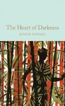 Heart of Darkness & Other Stories - Joseph Conrad (Hardcover)