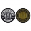 Bring Me the Horizon - Sheffield U.K (Slipmat Set)