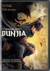 Thousand Faces of Dunjia (Region 1 DVD)