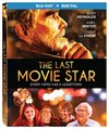 Last Movie Star (Region A Blu-ray)