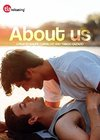 About Us (Region 1 DVD)