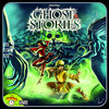 Ghost Stories (Board Game)