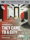 They Came to a City (Blu-ray)