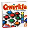 Qwirkle (Board Game)