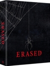 Erased: Part 2 (Blu-ray)