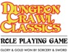 Dungeon Crawl Classics #84.2 - Synthetic Swordsmen of the Purple Planet (Role Playing Game)