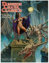 Dungeon Crawl Classics #92 - Through the Dragonwall (Role Playing Game)