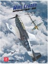 Wing Leader: Supremacy 1943-1945 (Board Game)
