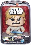 Star Wars - Luke Mighty Muggs