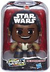 Star Wars - Finn Mighty Muggs