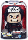 Star Wars - Kylo Ren Mighty Muggs