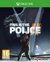 This Is the Police 2 (US Import Xbox One)