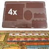 Feast for Odin Overlay