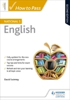 How to Pass National 5 English: Second Edition - David Swinney (Paperback)