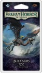 Arkham Horror: The Card Game - Black Stars Rise Mythos Pack (Card Game)