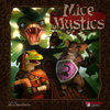 Mice and Mystics - Downwood Tales Expansion (Board Game)